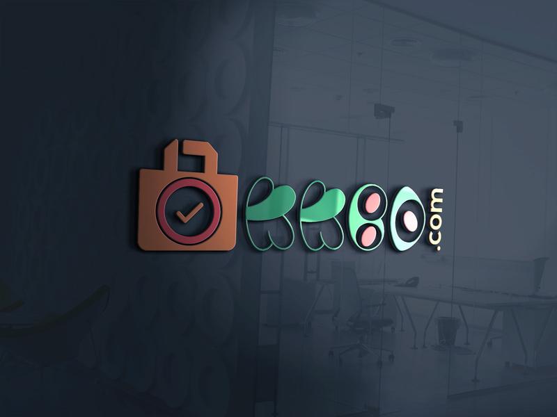 Unique Logo Design logo designer logodesign unique logo creative logo brand identity logo design logo unique logo design