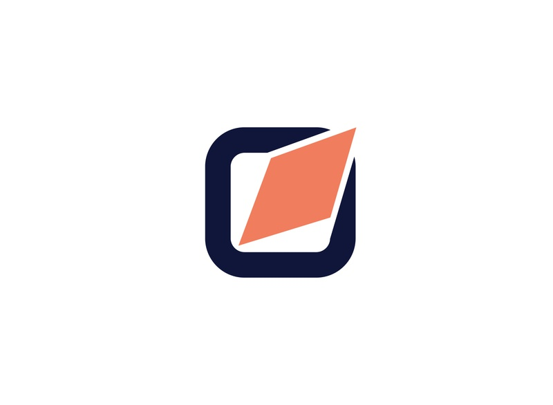 Creative Raihan Logo Design creative  design concept loog designer creative creative logo brand identity logo design logo creative raihan