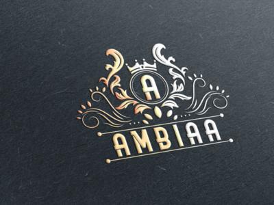 Creative Logo Design logo design branding logo design concept logo designer creative logo brand identity logo design logo