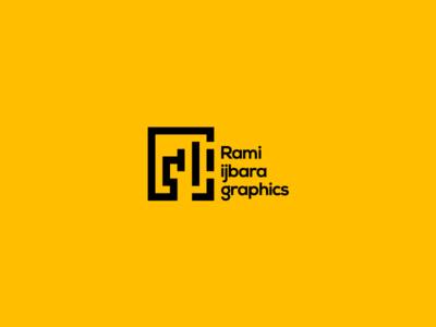 Rami Personal Brand