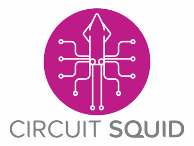 Circuit Squid
