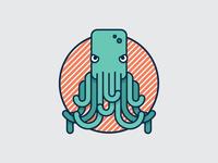 Octopusey