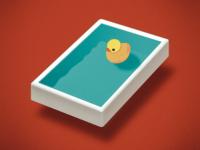 Duckey Deckey