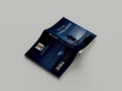 book cover design letterhead in word letterhead design illustration business card design business letterhead design id card company letterhead business card graphic design graphicsobai