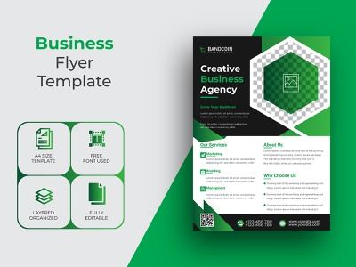 Business And Corporate Flyer Template Design flyers graphic design flyer how to design a flyer food flyer design real estate flyer flyer template doctor flyer madical flyer design business flyer corporate flyer design flyer graphicsobai