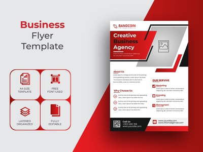 Creative Business And Corporate Flyer Template Design flyers graphic design flyer how to design a flyer food flyer design real estate flyer flyer template doctor flyer madical flyer design business flyer corporate flyer design flyer graphicsobai