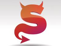 Soulless Logo