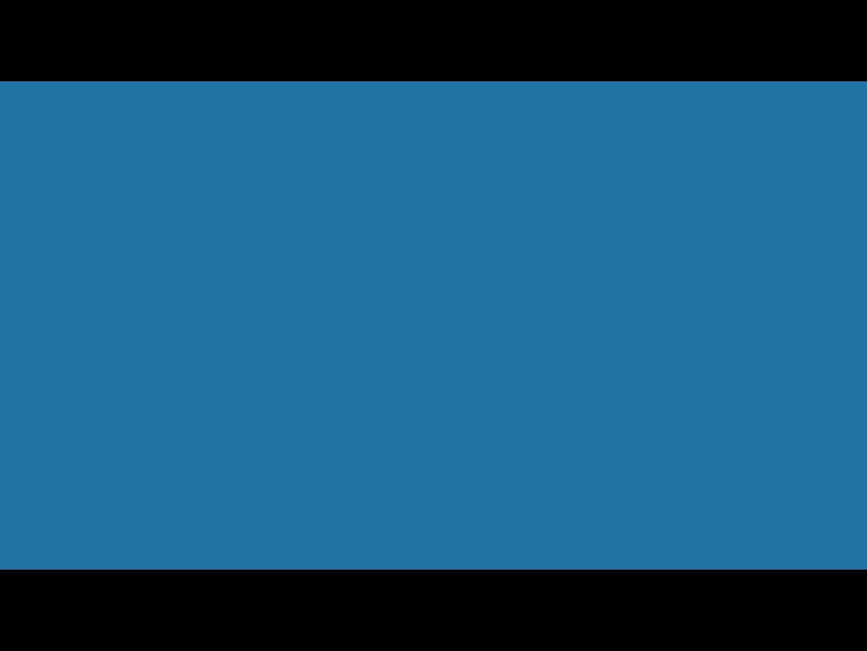 Animation Study WIP