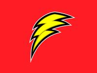 Sudden Impact Hockey Logo