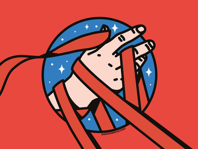 Editorial art - mental health mentablocks hands hand mentalhealth health love selfcare poster coverart poster design editorialdesign editorialart graphicdesigner editorialillustration freelanceillustrator illustration
