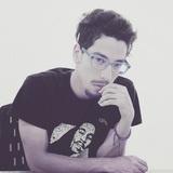 Aymane Jed