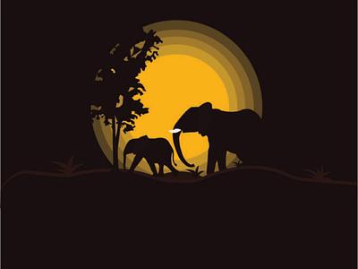 Illustration illustration
