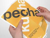 Pecha Kucha Phoenix 2014
