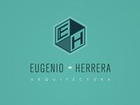 Eugenio Herrera