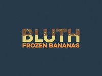 Bluth Bananas