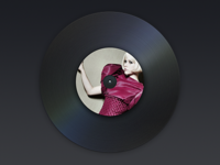Maroe Music