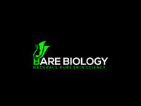 Bare Biology Logo