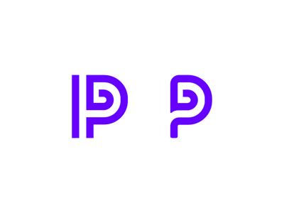 Couple of Pb ideas