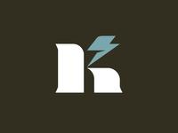 Kratt Electric