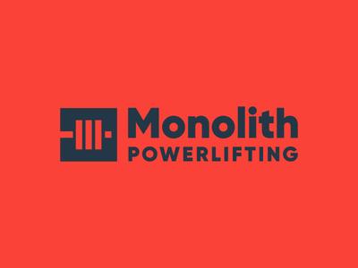 Monolith explore