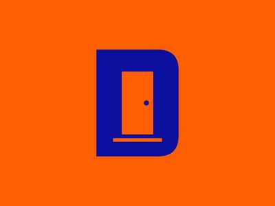 Door Top Brewing