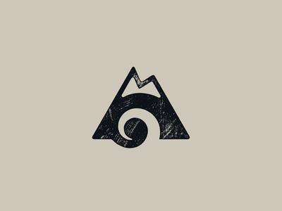 Mountain/Elements Mark
