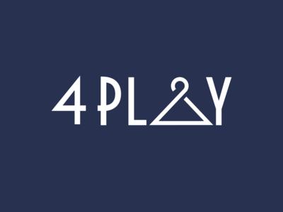 4play Final play 4 logo