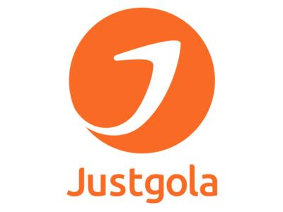Justgola