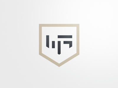 MG Crest vector ux flat type branding icon typography ui design logo illustration