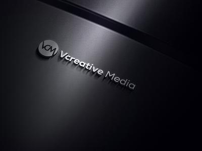 Vcreative Media