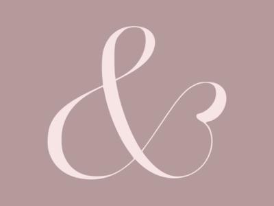 Ampersand #014