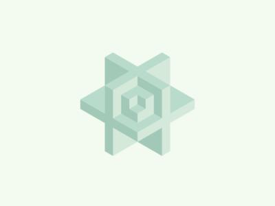 Geometry cross