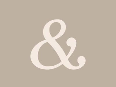Ampersand #008