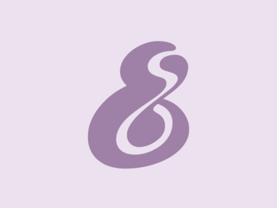 Ampersand #009