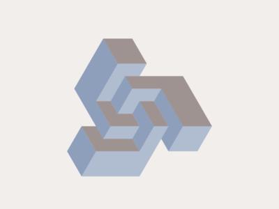 Isometric figure