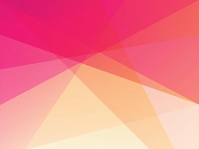 Red geometric background geometry colorschemes illustration geometric colorscheme colors vector design flatposter flatdesign