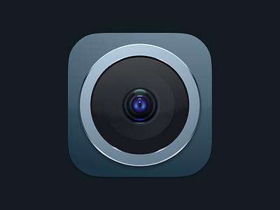 Camera.app apple iphone 12 camera app camera iphone ui logo illustration icons ios interface mac icon vector