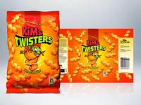 KiMs Twisters