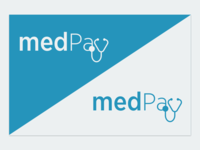Medpay Logo