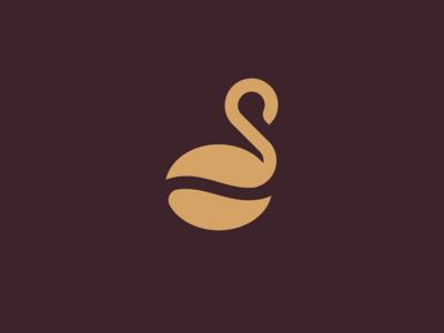 SWAN COFFEE