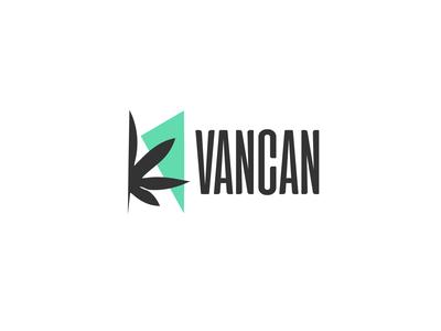 vancan logo