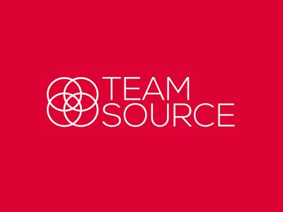 logo team source