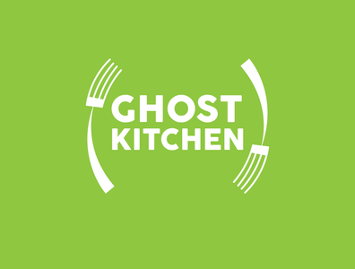 logo ghost kitchen