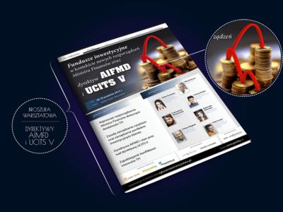 Fundusze inwestycyjne – broszura warsztatowa
