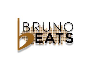 Bruno Beats Logo
