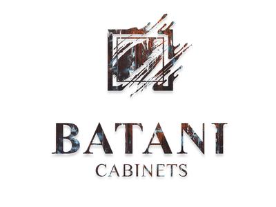 Batani Logo Design