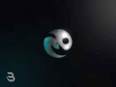 Chameleon chameleon logo animal logo logo branding logo design modern esports logo design logo esport logodesign logo
