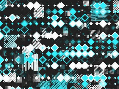 8533e767293427.5b3470a8cbd01 pattern hype visual design random generative processing