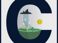C-Icon