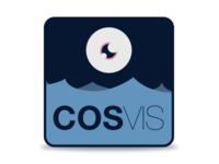 cosvis icon